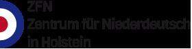 Zentrum für Niederdeutsch in Holstein